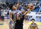 Ambohot's putback rescues Letran, Nambatac from elimination-thumbnail17