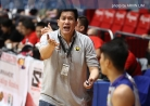 Ambohot's putback rescues Letran, Nambatac from elimination-thumbnail18