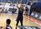 Ambohot's putback rescues Letran, Nambatac from elimination-thumbnail19