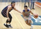 Ambohot's putback rescues Letran, Nambatac from elimination-thumbnail20