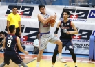 Ambohot's putback rescues Letran, Nambatac from elimination-thumbnail22