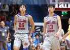 Ambohot's putback rescues Letran, Nambatac from elimination-thumbnail23