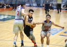 Ambohot's putback rescues Letran, Nambatac from elimination-thumbnail24