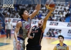 Ambohot's putback rescues Letran, Nambatac from elimination-thumbnail25