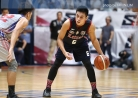 Ambohot's putback rescues Letran, Nambatac from elimination-thumbnail26