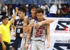 Ambohot's putback rescues Letran, Nambatac from elimination-thumbnail27