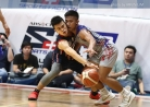Ambohot's putback rescues Letran, Nambatac from elimination-thumbnail28