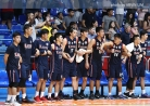 Ambohot's putback rescues Letran, Nambatac from elimination-thumbnail32
