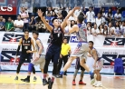Ambohot's putback rescues Letran, Nambatac from elimination-thumbnail33