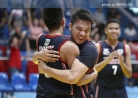 Ambohot's putback rescues Letran, Nambatac from elimination-thumbnail34