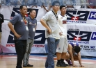 Ambohot's putback rescues Letran, Nambatac from elimination-thumbnail36