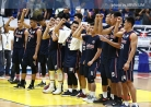 Ambohot's putback rescues Letran, Nambatac from elimination-thumbnail37