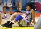 Ambohot's putback rescues Letran, Nambatac from elimination-thumbnail39
