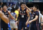 Ambohot's putback rescues Letran, Nambatac from elimination-thumbnail42