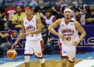 Bolts tie Finals after wild Game 4 win over Brgy. Ginebra-thumbnail0
