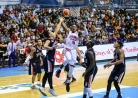 Bolts tie Finals after wild Game 4 win over Brgy. Ginebra-thumbnail1