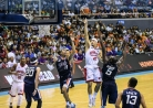 Bolts tie Finals after wild Game 4 win over Brgy. Ginebra-thumbnail2