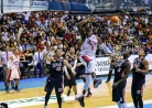Bolts tie Finals after wild Game 4 win over Brgy. Ginebra-thumbnail3