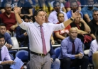 Bolts tie Finals after wild Game 4 win over Brgy. Ginebra-thumbnail4