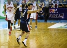 Bolts tie Finals after wild Game 4 win over Brgy. Ginebra-thumbnail5