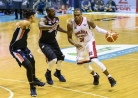 Bolts tie Finals after wild Game 4 win over Brgy. Ginebra-thumbnail6
