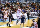 Bolts tie Finals after wild Game 4 win over Brgy. Ginebra-thumbnail7