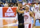 Bolts tie Finals after wild Game 4 win over Brgy. Ginebra-thumbnail8