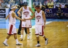 Bolts tie Finals after wild Game 4 win over Brgy. Ginebra-thumbnail10