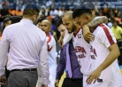 Bolts tie Finals after wild Game 4 win over Brgy. Ginebra-thumbnail11