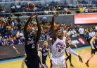Bolts tie Finals after wild Game 4 win over Brgy. Ginebra-thumbnail12