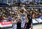 Bolts tie Finals after wild Game 4 win over Brgy. Ginebra-thumbnail13