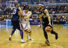 Bolts tie Finals after wild Game 4 win over Brgy. Ginebra-thumbnail16