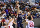 Bolts tie Finals after wild Game 4 win over Brgy. Ginebra-thumbnail19