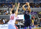 Bolts tie Finals after wild Game 4 win over Brgy. Ginebra-thumbnail20