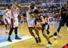 Bolts tie Finals after wild Game 4 win over Brgy. Ginebra-thumbnail21