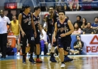 Bolts tie Finals after wild Game 4 win over Brgy. Ginebra-thumbnail22