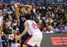 Bolts tie Finals after wild Game 4 win over Brgy. Ginebra-thumbnail23