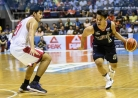 Bolts tie Finals after wild Game 4 win over Brgy. Ginebra-thumbnail24