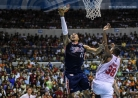 Bolts tie Finals after wild Game 4 win over Brgy. Ginebra-thumbnail25