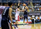 Bolts tie Finals after wild Game 4 win over Brgy. Ginebra-thumbnail26