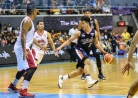 Bolts tie Finals after wild Game 4 win over Brgy. Ginebra-thumbnail28