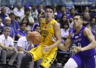 Ateneo comes from behind against FEU to clinch first playoff berth-thumbnail0