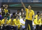Ateneo comes from behind against FEU to clinch first playoff berth-thumbnail1