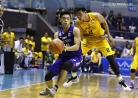 Ateneo comes from behind against FEU to clinch first playoff berth-thumbnail2