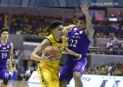 Ateneo comes from behind against FEU to clinch first playoff berth-thumbnail3
