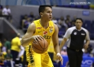 Ateneo comes from behind against FEU to clinch first playoff berth-thumbnail4