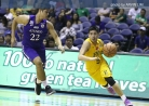 Ateneo comes from behind against FEU to clinch first playoff berth-thumbnail5