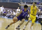 Ateneo comes from behind against FEU to clinch first playoff berth-thumbnail6