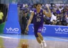 Ateneo comes from behind against FEU to clinch first playoff berth-thumbnail7