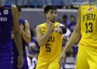 Ateneo comes from behind against FEU to clinch first playoff berth-thumbnail8